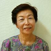 講師06-fujikawa.jpg