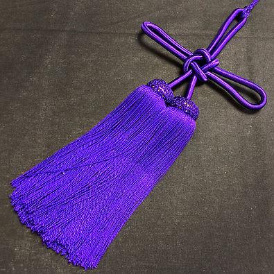 揚巻房/紫-1.jpg