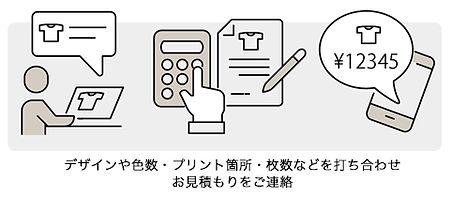 制作の流れ-2.jpg
