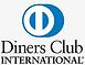 DinerClub.png