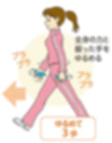 walk基本-01.jpg