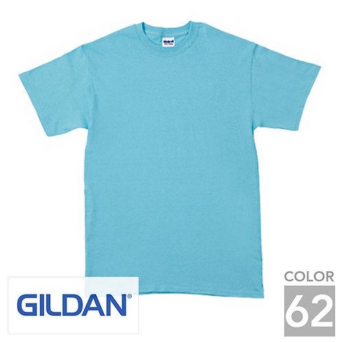 T2000/T200B|6.0オンスウルトラコットンTシャツ|62色