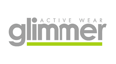 glimmer-logo.png
