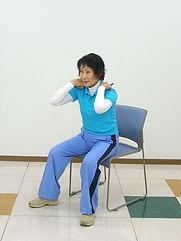 座位−4.jpg