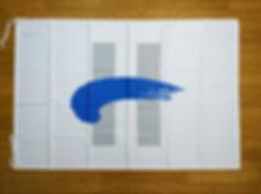 66-国立病院機構.jpg
