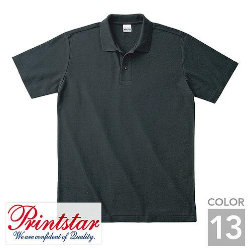 193-CP|4.9オンスカジュアルポロシャツ|13色