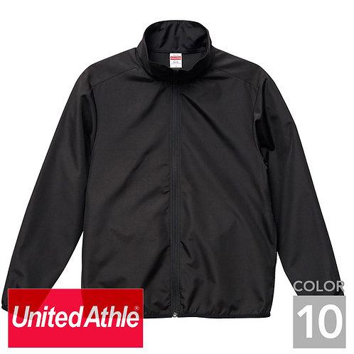 7061-01|マイクロリップストップ スタッフジャケット(一重)|10色