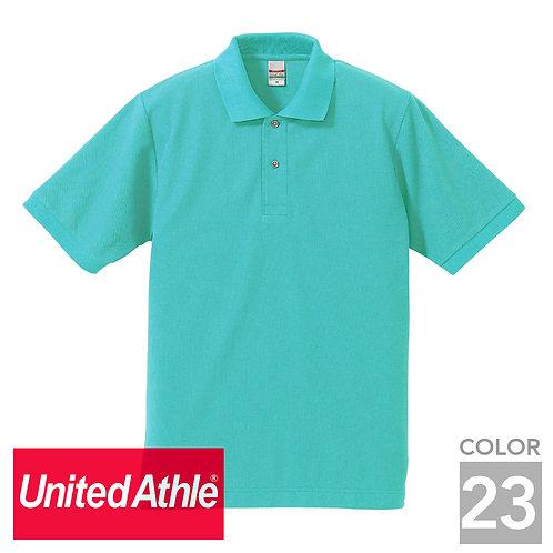 5050-01|5.3オンス ドライカノコ ユーティリティーポロシャツ|23色