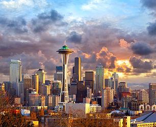 SeattleCity2.jpg