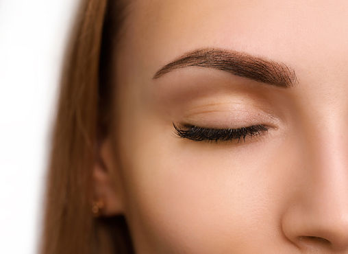 FUE Eyebrow Transplant image1.jpg