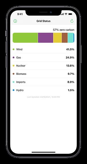 screenshot_iphone_6.5_iphone12black_port
