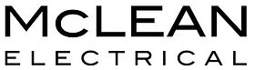 mclean_electrical_logo_edited.jpg
