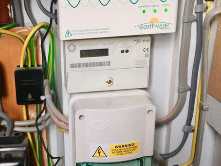 Generate free hot water from the sun, Solic 200,Immersion controller. Lincolnshire.