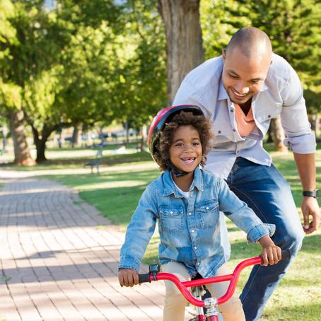 Πώς θα μπει στη ζωή των παιδιών μας, η νέα μας σχέση;