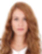 Αποστολοπούλου Μαρία Ψυχολόγος