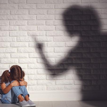 Αθλητισμός & Παιδική Κακοποίηση: Τι ρόλο έχουν τελικά οι γονείς;