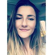 Αδαμοπούλου Κωνσταντίνα Ψυχοθεραπεύτρια