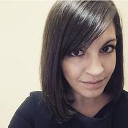 Φούντα Μαρία Ψυχοθεραπεύτρια