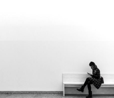 Μπορώ να ξαναφτιάξω τη ζωή μου, μετά το διαζύγιο;