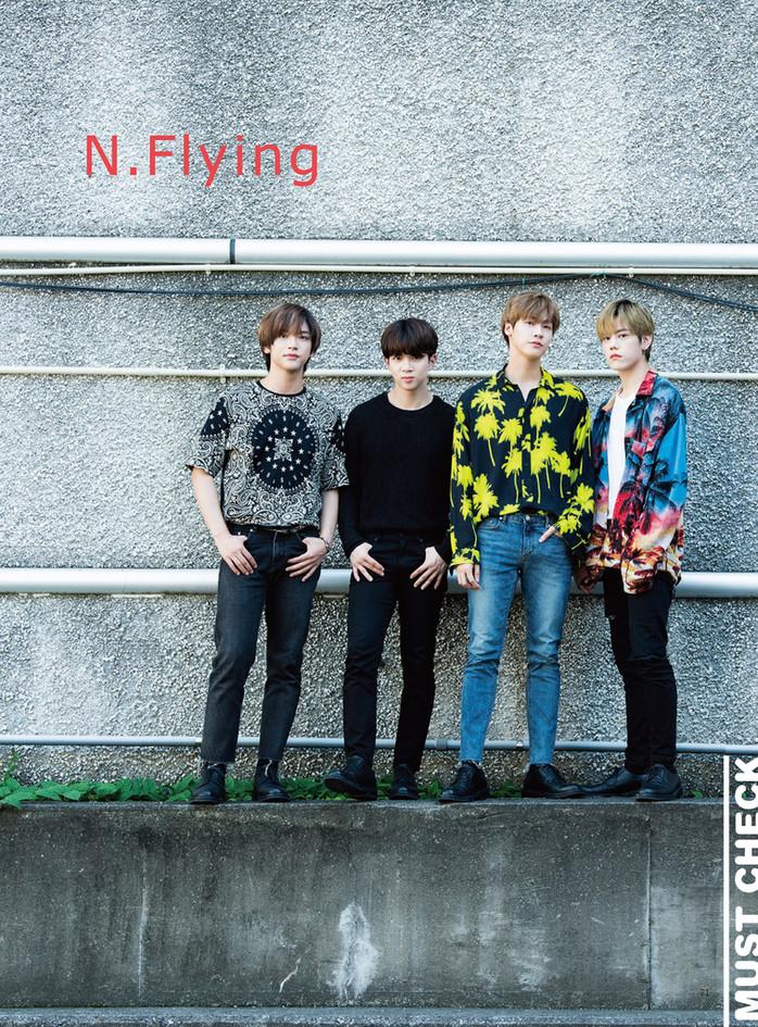 K-POPぴあ vol.8「N.flying」扉.jpg