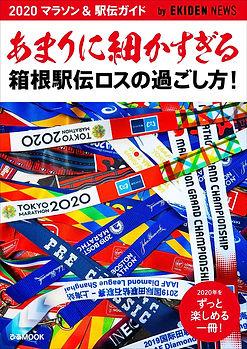 あまりに細かすぎる箱根駅伝ロスの過ごし方!2020マラソン&駅伝ガイド.jpg
