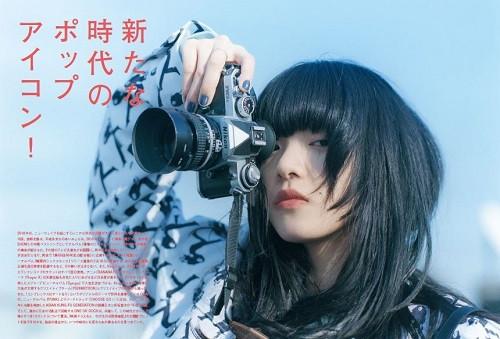 ぴあMUSIC COMPLEX(PMC) Vol.12
