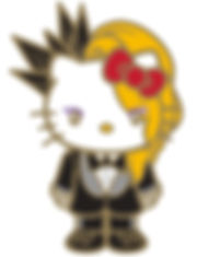 YOSHIKITTY 10th.jpg