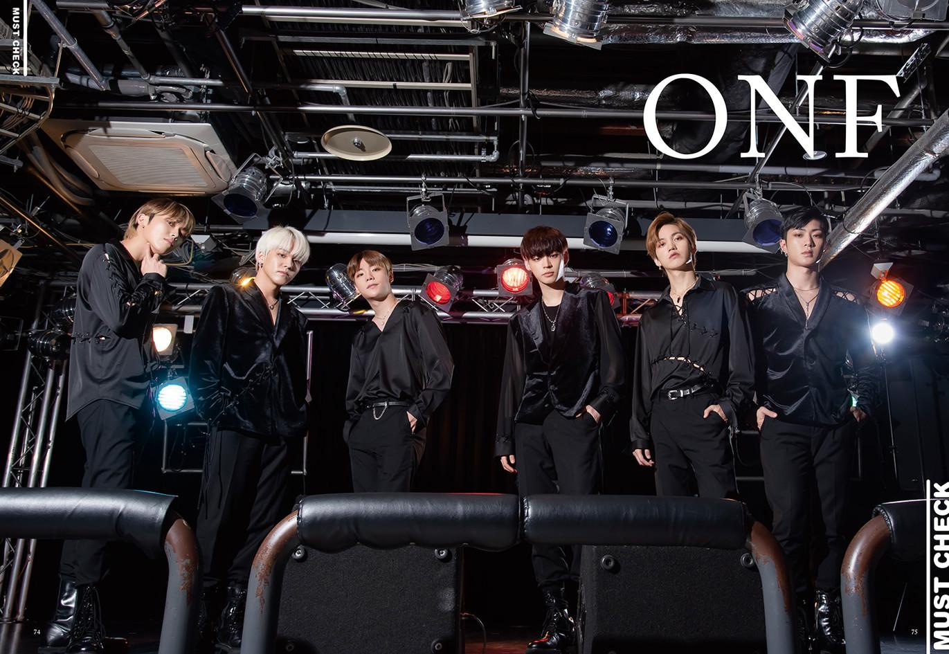 K-popぴあ10_ONF_扉s.jpg