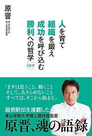 sub7.jpg