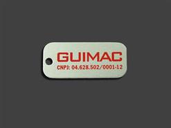 etiquetas_identificacao_alumiplac_19.jpg