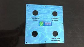 etiquetas_identificacao_alumiplac_25.jpg