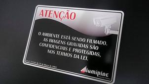 etiquetas_identificacao_alumiplac_27.jpg