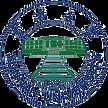 云南大学logo-彩色.png