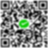 LFL收钱码-微信.png