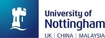 UNMC Logo全-新.png