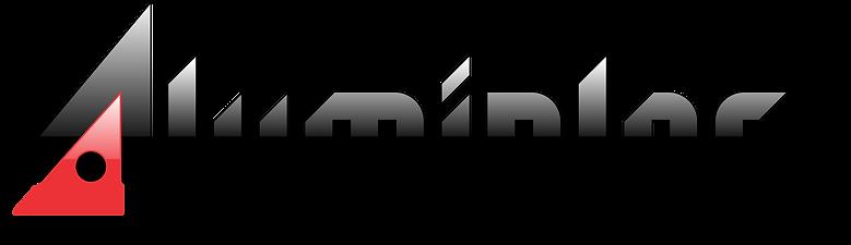 Logo PRETO.png