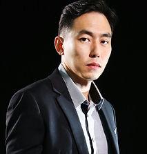 Andy Wong.jpg