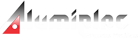 Alumiplac - Etiquetas Metálicas
