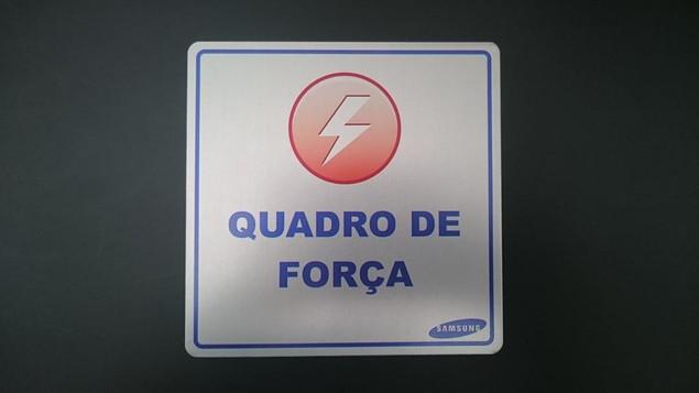 etiquetas_identificacao_alumiplac_33.jpg