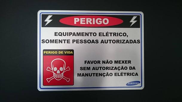 etiquetas_identificacao_alumiplac_31.jpg
