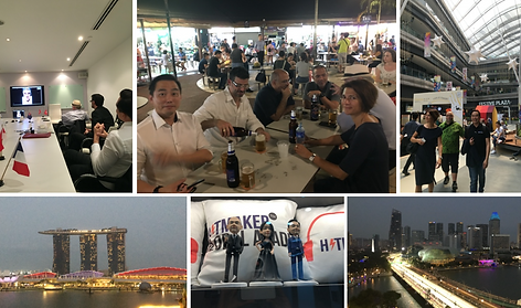 Singapore 2019.png