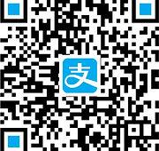 LFL收钱码-支付宝企业号_edited_edited.jpg