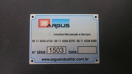 etiquetas_identificacao_alumiplac_30.jpg