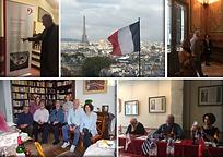 Paris 2018.png