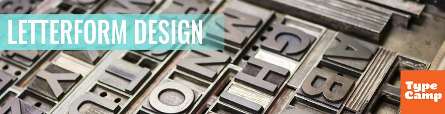 letterform-design
