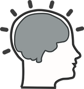 netclipart.com-brain-clipart-3436.png