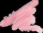 toppng.com-smear-smudge-lipstick-paint-p