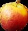 netclipart.com-apples-clipart-82184.png