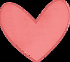 netclipart.com-heart-clipart-11625.png