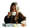 coffee girl.png